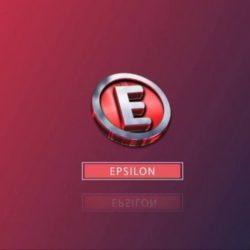 Κάθε μέρα μία λέξη: Η νέα πρωτότυπη ενότητα του EPSILON