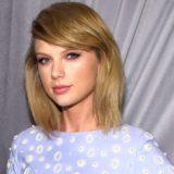 Η Taylor Swift αγόρασε σπίτι σε έγκυος και άστεγη θαυμάστρια της