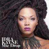 Η Idra Kayne επιστρέφει με νέο άλμπουμ