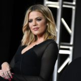 Η Khloe Kardashian επιβεβαίωσε την εγκυμοσύνη της με τον ποιο γλυκό τρόπο