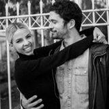 Τζένη Μελιτά: Ο Σπύρος Μαργαρίτης κόντεψε να μου μείνει!