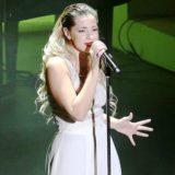 Νατάσσα Μποφίλιου – Μπελ Ρεβ | Γκάζι Live-Τελευταία παράσταση