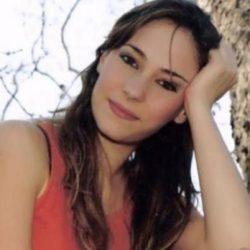 Η Αλεξάνδρα Ούστα αποκαλύπτει: «Ήταν μια ιδιαίτερα άγρια περίοδος για μένα…»
