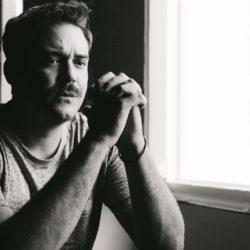 Πυγμαλίων Δαδακαρίδης: Έχω την επιλογή να πάω στο εξωτερικό αλλά....
