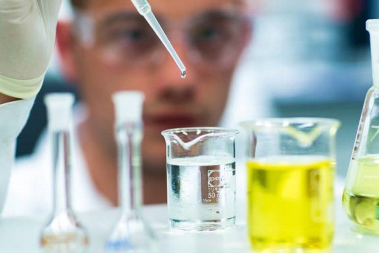 Τρεις ελληνικές εταιρείες ανάμεσα στις 2.500 επιχειρήσεις του κόσμου με τις μεγαλύτερες επενδύσεις σε Έρευνα