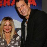 Νάνσυ Ζαμπέτογλου-Νάσος Γαλακτερός: Διαζύγιο μετά από πέντε χρόνια γάμου;
