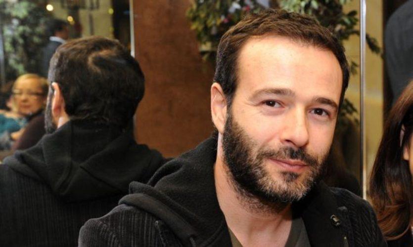 Θανάσης Ευθυμιάδης: «Μου είχαν πει πως θα πεθάνω 35 χρονών»