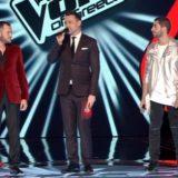 Αυτός είναι ο μεγάλος νικητής του The Voice 2