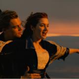 Δείτε από ποιον ηθοποιό «άρπαξε» ο Di Caprio τον ρόλο του στον Τιτανικό