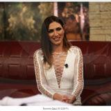 Η Βασιλική Νταντά στη Βουλγαρία με τη νέα της επιτυχία «Κάποια Ξενυχτάει»