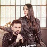 Chryssanthemis feat Θοδωρής Μαραντίνης | Στα Μισά Του Δρόμου | ΝΕΟ ΤΡΑΓΟΥΔΙ & MUSIC VIDEO