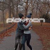 Playmen feat Demy & Andy Nicolas & MC Timm | NEW MUSIC VIDEO