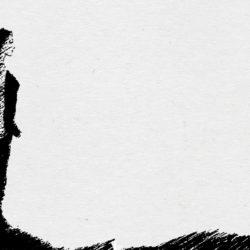 ΣΩΖΟΣ ΛΥΜΠΕΡΟΠΟΥΛΟΣ | ΜΟΝΟ ΕΣΥ | ΝΕΟ ΤΡΑΓΟΥΔΙ