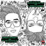 Playmen – The PlayBook | Νέο λεύκωμα με 3 νέα κομμάτια