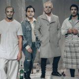 Νεκρή Ζώνη: Για λίγες παραστάσεις ακόμα