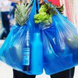 23 ερωτήσεις και απαντήσεις για τις πλαστικές σακούλες