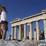 Στοίχημα για «χρυσό» της Ελλάδας στον τουρισμό