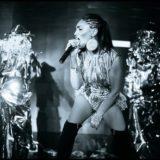 Το δυναμικό comeback της Stefany Loca στην νυχτερινή ζωή της Αθήνας