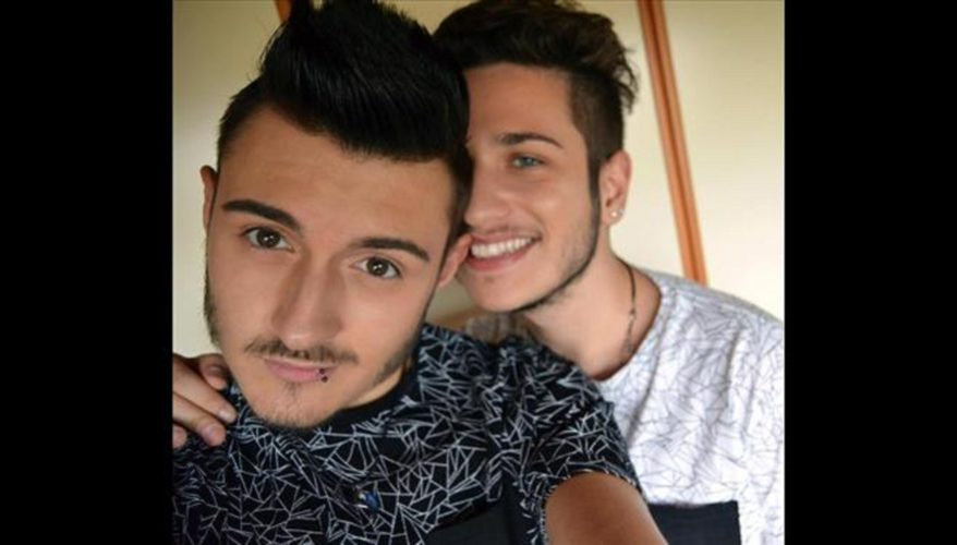 Κοινή κηδεία για το ζευγάρι που πέθανε την Πρωτοχρονιά στην Ιταλία