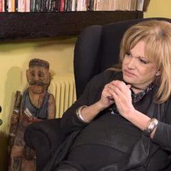 Μαίρη Χρονοπούλου: Αποκάλυψε την άγνωστη ερωτική σχέση της με παντρεμένο πολιτικό