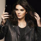 Η Kendall Jenner αποκάλυψε τις σεξουαλικές της προτιμήσεις