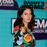 Αναταραχή με τη Lana del Rey: Τι συνέβη με τη συναυλία της στο Τελ Αβίβ;