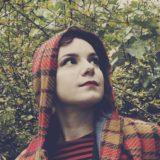 Ανδριάνα Μπάμπαλη – «Spell» | Νέο Single