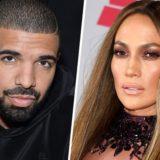 Ο Drake έγραψε τραγούδι επειδή έχασε από την ζωή του την... Jennifer Lopez!