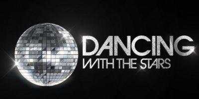 Ανατρεπτική αποχώρηση από το Dancing with the Stars