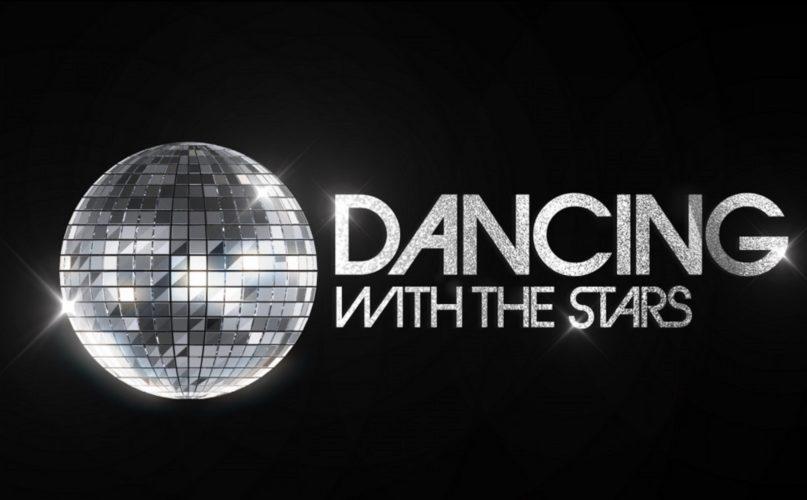 Αυτό είναι το ζευγάρι που αποχώρησε στο 3ο live του Dancing With The Stars