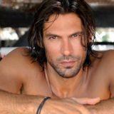 Γιάννης Σπαλιάρας: Έφαγα δύο φορές από σακούλες σκουπιδιών