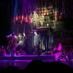 Είδαμε το ανατρεπτικό «Hair» στο θέατρο Χώρα!