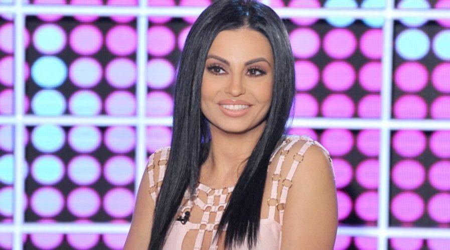 """Δήμητρα Αλεξανδράκη: """"Με ενόχλησε το σχόλιο """"τσιτσίδι"""", είναι σεξιστικό"""""""
