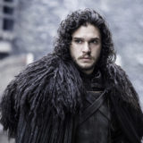 "Kit Harington: Σε κέντρο αποτοξίνωσης ο ""Jon Snow"" του ""Game of Thrones"""
