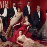 H Oprah φωτογραφήθηκε με 3 χέρια και η Reese 3 πόδια!