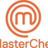 Μάθε και εσύ ποιος κριτής επιστρέφει στο «MasterChef»