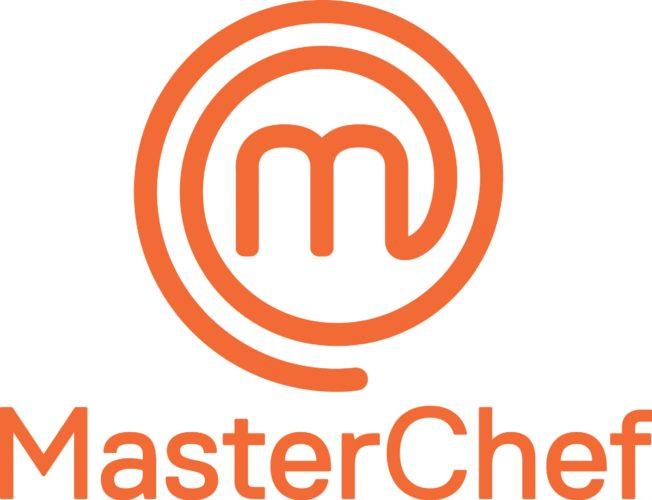 Πρωτιά για το MasterChef