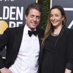 Απήγαγαν τη σύζυγο του Hugh Grant στο μήνα του μέλιτος