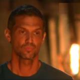 Survivor 2018: Αποχώρησε ο Αλέξανδρος Παρθένης