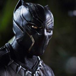 Απίστευτο ρεκόρ για τον Black Panther πριν καν προβληθεί στους κινηματογράφους