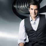 Μοντέλο κατηγορεί τον David Copperfield ότι τη νάρκωσε και….