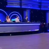 Λαμπερή πρεμιέρα για το Dancing with the Stars
