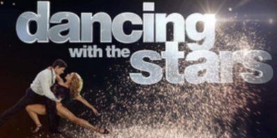 """Η επίσημη ανακοίνωση του Ant1 για το """"Dancing with the Stars"""""""