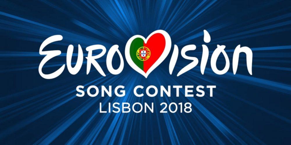 Eurovision 2018: Επίθεση με μαχαίρι σε Έλληνα fan στη Λισαβόνα