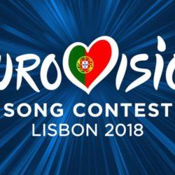 Νικητής της Eurovision θα συμμετέχει ξανά και την φετινή χρονιά