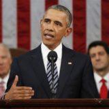 Obama: «Ήμουν άχρηστος. Όλοι με είδαν να κλαίω»