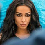 Ελένη Φουρέιρα: Έμαθαν ότι είμαι από την Αλβανία και…