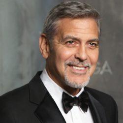 Ο George Clooney επιστρέφει στην τηλεόραση