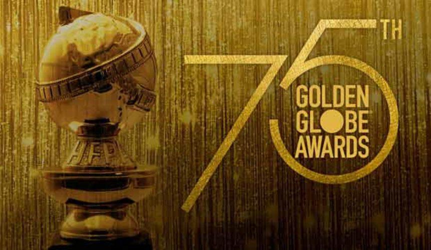 Χρυσές Σφαίρες 2018: Αυτοί είναι οι νικητές
