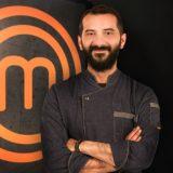 Λεωνίδας Κουτσόπουλος: Τα απίστευτα σχόλια του νέου κριτή του masterchef για το ύψος του